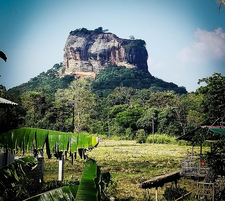 Ayubowan, Sri Lanka - rosie31