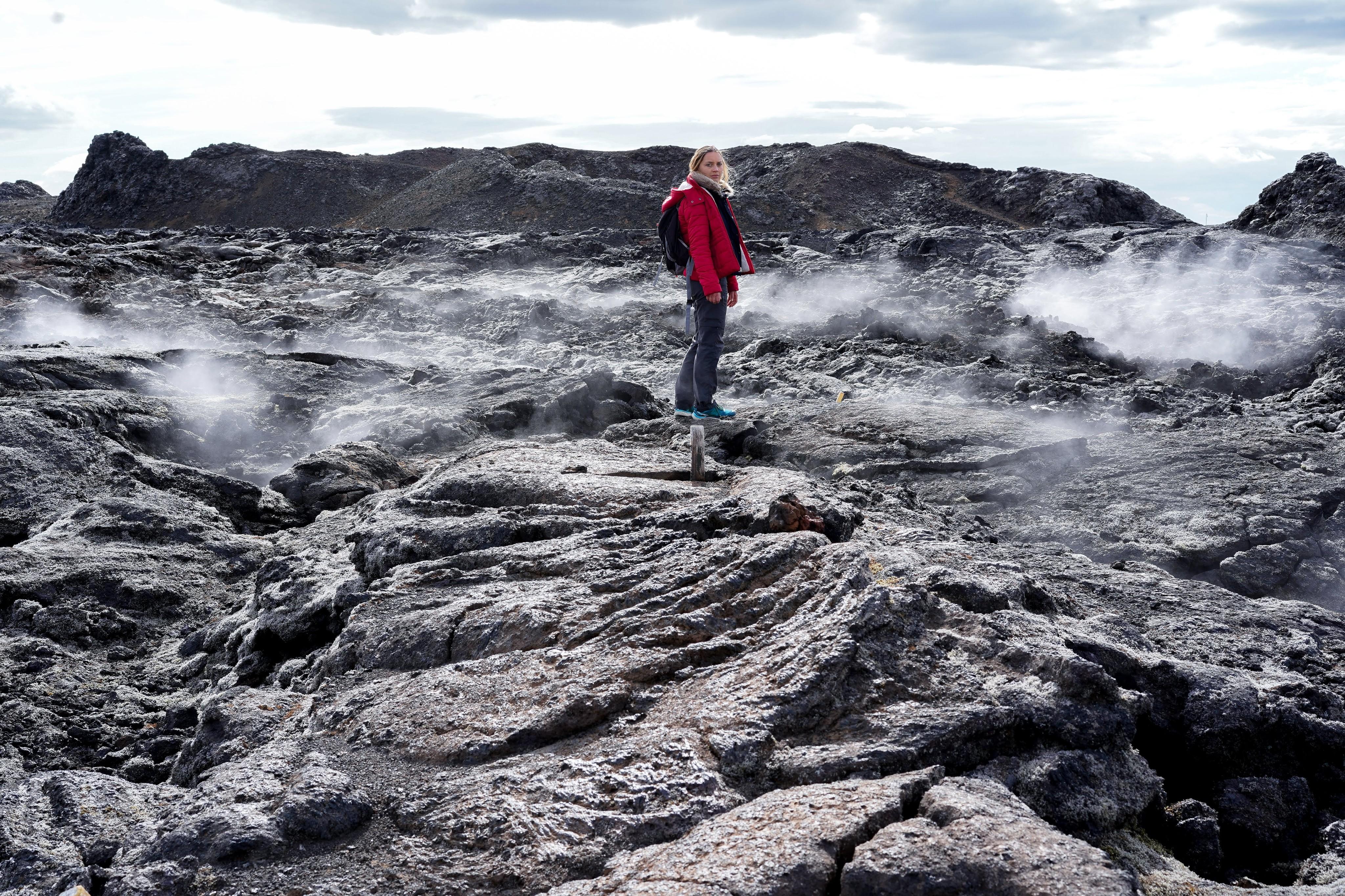 road trip en Islande - rosie31
